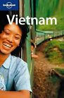 Vietnam by Peter Dragicevic, Nick Ray, Lonely Planet Publications Staff and Regis St Louis (2007, Paperback, Revised)