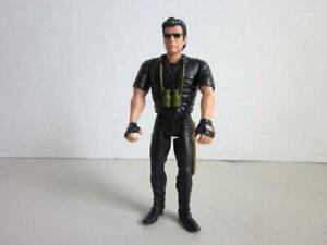 Vintage-Jurassic-Park-1997-Hasbro-Kenner-figurine-Dr-Ian-Malcolm-4-5-034
