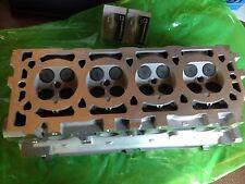 El aclaramiento Genuino Freelander Rover K-series Culata LDF109380L PVP £ 1,102
