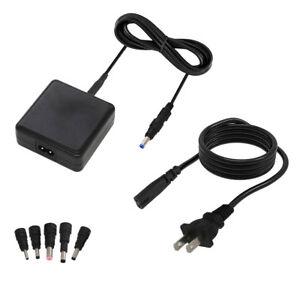 DRIVER: ASUS K56CM USB CHARGER PLUS