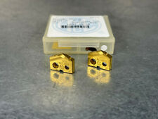 Amec 150t 0018 Cobalt Spade Drill Insert 916 0 T A Allied Pack Of 2