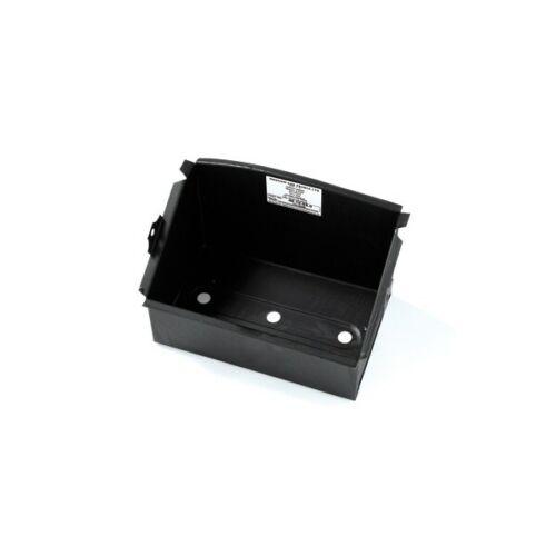 Classic Mini Magnum-Battery Box-Saloon 40-10-69-0