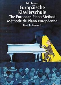 Klavier-Noten-Schule-Europaeische-Klavierschule-Band-3-Fritz-EMONTS