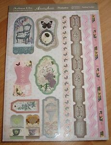 Finishing-Touches-Crafters-Companion-Antique-Chic-Luxury-Toppers-ASCC0804