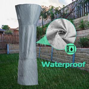 99-034-Patio-Heater-Cover-Weatherproof-Waterproof-Outdoor-Protector-Bag-Garden