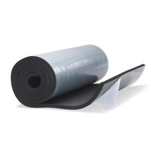 1m-Armaflex-Insulation-Foam-Mat-DSM-Self-Adhesive-Insulation-Mat-Insulation-Car-House