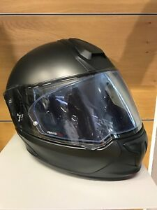 bmw motorradhelm helm helmet system 7 carbon graphit matt. Black Bedroom Furniture Sets. Home Design Ideas