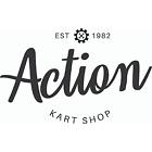 actiongokartshop