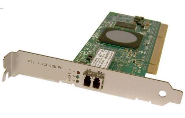 IBM 39m6017 PCI
