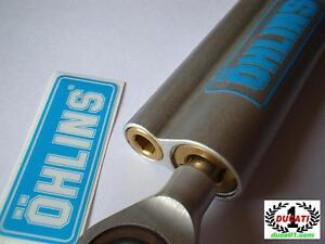 OHLINS-FORK-SHOCK-DAMPER-DECALS-STICKERS-X-2-2-options