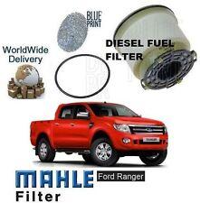 FOR FORD RANGER 2.2DT 3.2DT TDCi 2011--> DIESEL ENGINE FUEL FILTER
