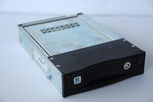 Data Express Storcase Ide Ultra Ata 100 Amovible Disque Dur S21b104 De110 20 Go-afficher Le Titre D'origine ArôMe Parfumé