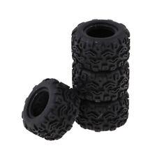 4 St. NEW Liliput L969380 N arrest Tyres D = 4,1