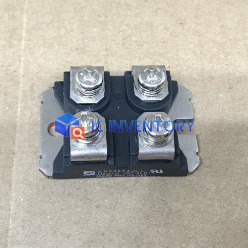1PCS APT APT8024JLL Module Supply New Quality Guarantee