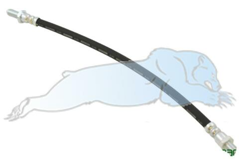 "Land Rover Series I SWB Brake Hose 219824 80/"" Front or Rear"