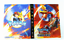 Pokemon-Cards-Album-Book-List-Collectosr-Folder-240-Cards-Capacity-Holder-DIY thumbnail 20
