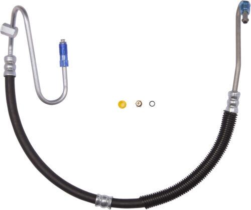 Power Steering Pressure Line Hose Assembly-Pressure Line Assembly Gates 365424