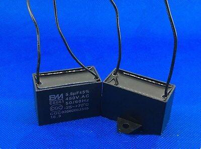 Tapilla de compresión de montaje para Azul water//mdpe//alkathene Pipa