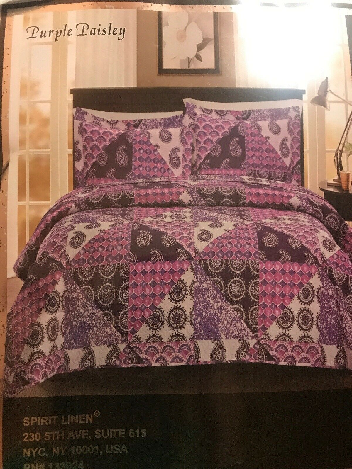 Quilt Patterns All-Season Quilts Comforters with Cotton King Queen Twin Size Beach Trips Gifts Quilt Aboriginal Purple Turtles Australia Indigenous Painting Art Quilt Purple Quilt Twin Size