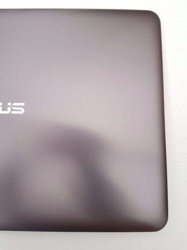 GENUINE ASUS LCD Back Cover for N552VX 13N0-SHA0101