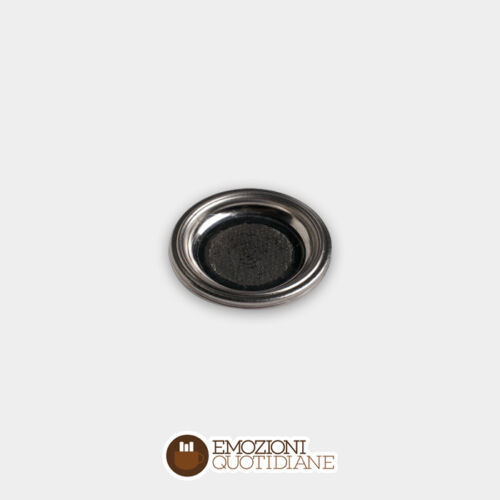 RICAMBIO Filtro Doccia n1 44mm Faber-Didiesse-Aroma