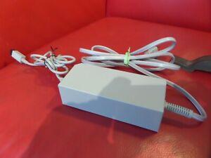 Genuine-Official-Nintendo-Wii-AC-Power-Brick-Adapter-12V-3-7A-52W-RVL-002