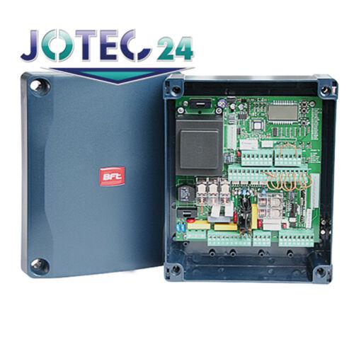 DREHTOR Moteurs-d113693... BFT contrôle RIGEL 5 universelle 230 V Contrôle F