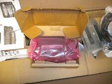 Trimble 78750 90 Or 78750 46 Radio Kits