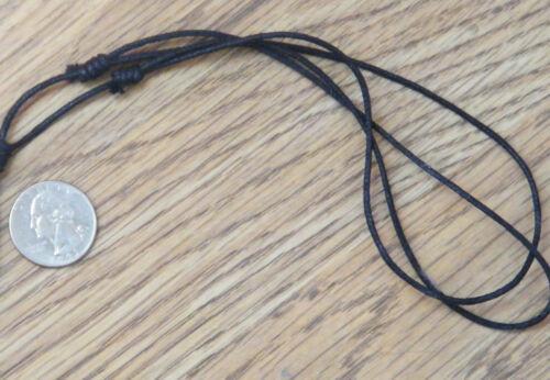 "28/"" NEW! SURF BOARD Necklace Shaka Hand Gester Hawaii Choker HANG LOOSE BRO 16/"""