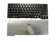 For Acer Travelmate 5330 5710 5710G 5720 5720G 5520 5520G 5530 5730 Keyboard