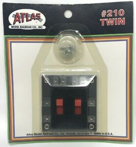 image is loading new-ho-amp-n-scale-wiring-controller-atlas-