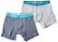 Boxer-Shorts-2-Pieces-Man-Elastic-Outer-Start-Cotton-sloggi-Underwear-Bipack thumbnail 28
