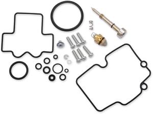 Carburetor-Carb-Rebuild-Repair-Kit-For-2006-2007-Husqvarna-SM610