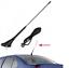 40cm-Universal-INION-KFZ-Antenne-Autoantenne-Dachantenne-fuer-alle-Fiat-Modelle Indexbild 7