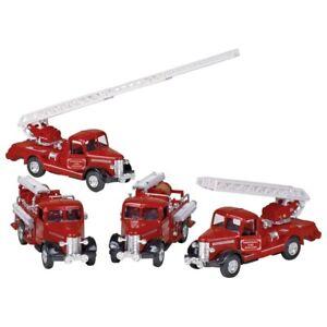 Klassische-Feuerwehr-Spritzgussfahrzeuge-von-GoKi