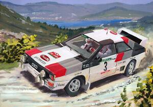 Giclee-1983-Audi-Quattro-A1-3-Mikkola-Hertz-Portugal-by-Toon-Nagtegaal-OE