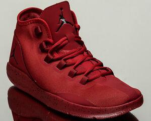 red jordan reveal