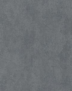 Marburg Tapete Nabucco 58003 Monochrome uni gris foncé papier-peint ...
