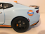 thumbnail 10 - Chevrolet-Camaro-SS-2017-Gulf-Oil-Greenlight-18233-New-1-24