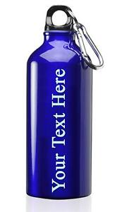 Customized-3D-Laser-Engraved-Personalized-17-oz-Stainless-Steel-Water-Bottle