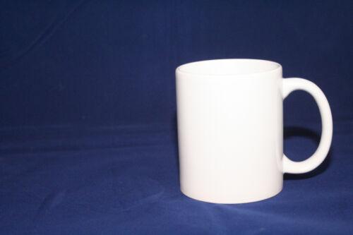 Individuelle Fototasse Motivtasse eigenes Motiv Fotobecher Kaffeebecher