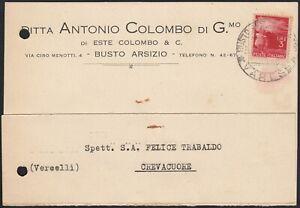 AA6586-Ditta-Antonio-Colombo-di-G-mo-di-Este-Colombo-amp-C-Busto-Arsizio-1946