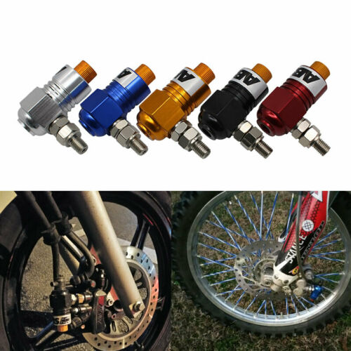 Motorcycle ABS GY6 Scooter Racing Anti-lock Braking System Anti Brake System New