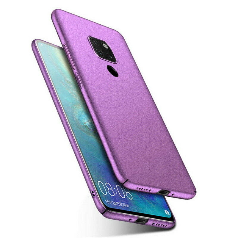 Sandstone Purple