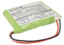 Li-ion Battery for Q-Sonic Multimedia X-Dream-Player, PE-2058 NEW