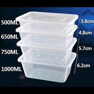 "Cake Boards Cake DrumMasonite BaseSquare 3 mmSilver6/"" 8/"" 10/"" 12/"" 14/"""