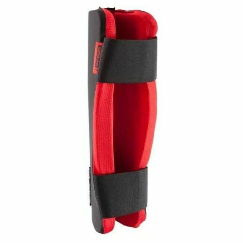 Outshock Savate Boxing Martial Arts And Full-Contact Karate Shin Guard