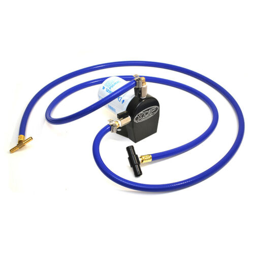 XDP Coolant Filtration Filter System For 2008-2010 Ford 6.4L Powerstroke Diesel