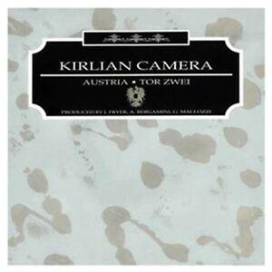 KIRLIAN-CAMERA-Austria-7-VINYL-2015-LTD-500