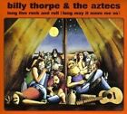 Long Live Rock & Roll (long May It MO 9336043001423 by Billy Thorpe CD